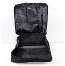 Транспортная сумка BMW Original (82722289653), фото 2