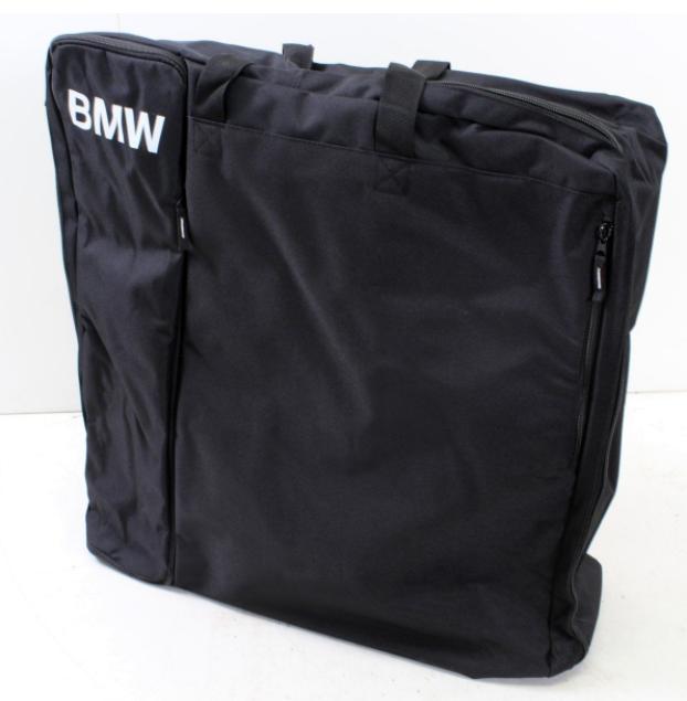 Транспортная сумка BMW Original (82722289653)