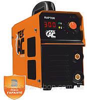 Распаковка и обзор инверторного сварочного аппарата Tex-AC TA-00-011