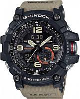 Мужские спортивные часы Casio G-SHOCK GG-1000-1A5ER, фото 1