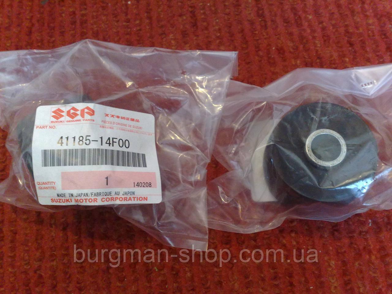 Демпфер 98-12 Suzuki Burgman SkyWave 41185-14F00