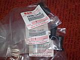 Пыльник нижней направляющей суппорта 400/650сс Suzuki Burgman SkyWave 59386-13A00, фото 5