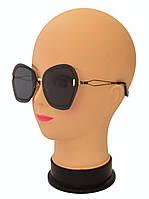 Женские солнцезащитные очки Aedoll 3837
