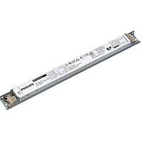 ЭПРА для люминисцентных ламп Philips HF-P 280 TL5/PL-L III 220-240V 50/60Hz