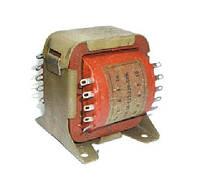 ТН, трансформатор ТН, трансформатор накальный ТН