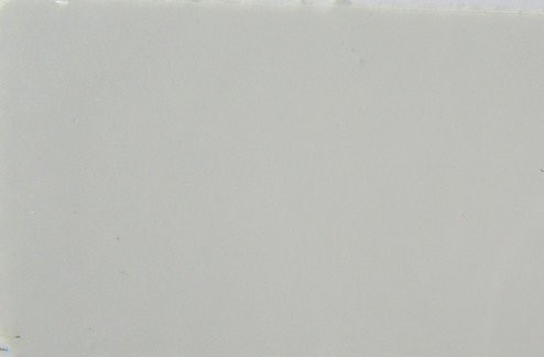 Реставрационный карандаш NewTon Skoda 9P 12г