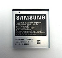 Аккумуляторная батарея для Samsung i9000 копия оригинала