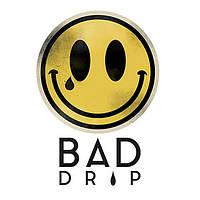 Bad Drip Labs