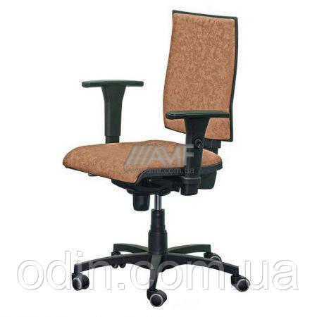 Кресло Маск HB Розана-143 240728
