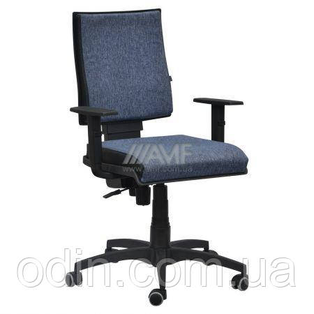 Кресло Спейс FS LB Papermoon-031/боковины Неаполь N-20 025031