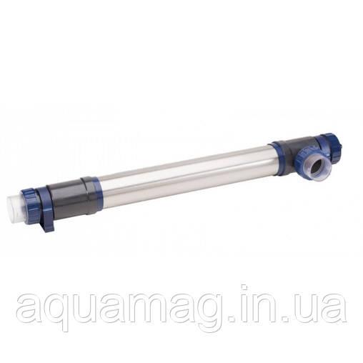 УФ - стерилизатор для пруда Filtrea UVC 80W Pond Basic