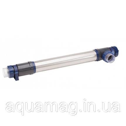 УФ - стерилизатор для пруда Filtrea UVC 80W Pond Basic, фото 2