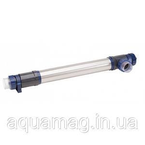 УФ - стерилизатор для пруда Filtrea UVC 40W