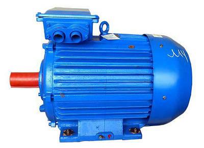 ОБЩЕПРОМ - электродвигатели с короткозамкнутым ротором общепромышленного назначения .