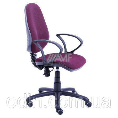 Кресло Бридж FS/АМФ-4 Фортуна-32 245322