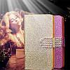 Оригинальный флип чехол книжка боковая панель TOP STAR SHINE для телефона LENOVO S850, фото 2