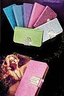 Оригинальный флип чехол книжка боковая панель TOP STAR SHINE для телефона LENOVO S850