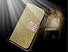 Оригинальный флип чехол книжка боковая панель TOP STAR SHINE для телефона LENOVO S850, фото 3