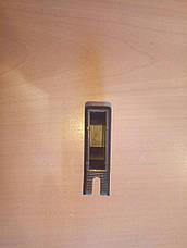 Кнопка закривши.двері (стовпчик) TurboDaily 93926232 93926232 93926232/93926232, фото 2