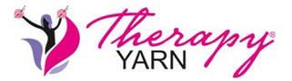 Therapy Yarn