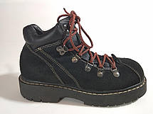Ботинки  женские  37,5  размер  бренд Cherokee  (США), фото 2