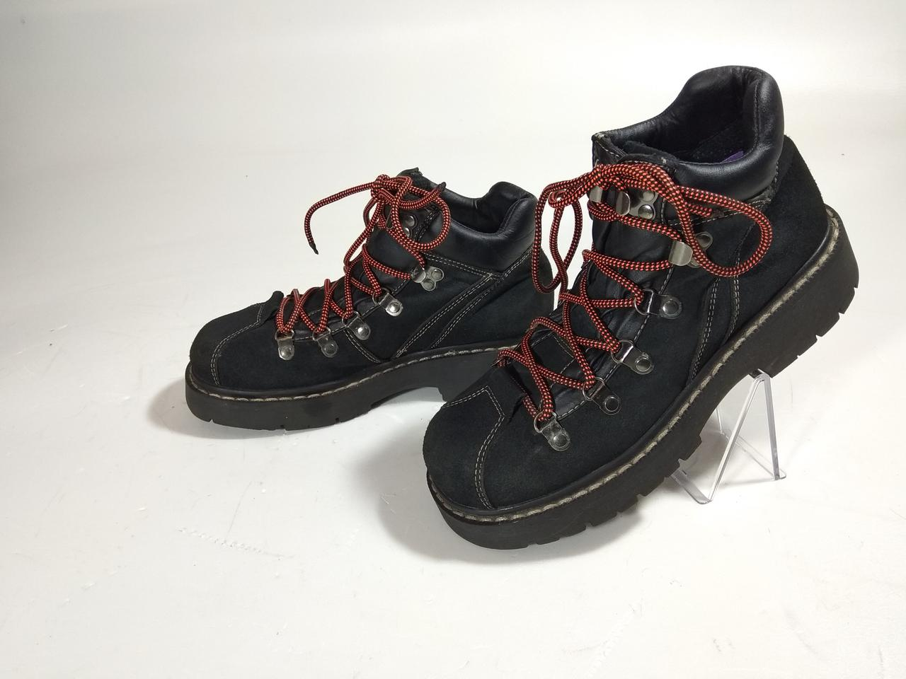 Ботинки  женские  37,5  размер  бренд Cherokee  (США)