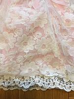 Платье для девочек оптом, Grace,1-5 лет., арт.G80908, фото 5