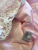 Платье для девочек оптом, Grace,1-5 лет., арт.G80908, фото 7