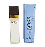 Hugo Boss Bottled Tonic (Хьюго Босс Батл Тоник) 40мл (реплика) ОПТ
