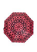 Зонт-автомат Baldinini Красный (38)