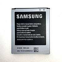 Аккумуляторная батарея для Samsung S7262, S7270, S7272 Premium копия оригинала