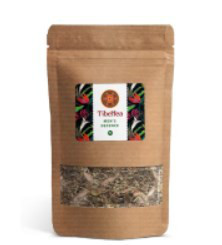 Tibettea Men's Defence (Тибетиа Мэнс Дефенс) – травяной сбор от простатита