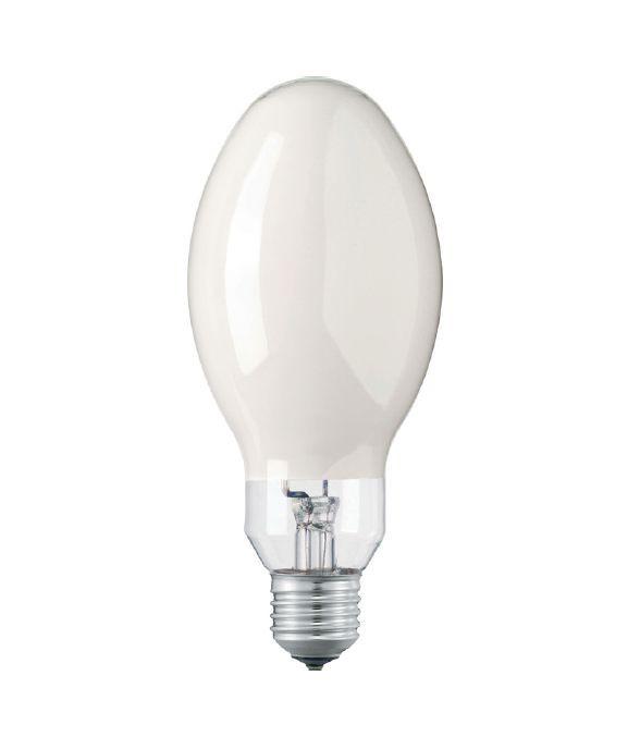Лампа HPL-N 125W / 542 E27 PHILIPS