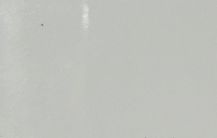 Реставрационный карандаш NewTon Volkswagen LB9A 12г