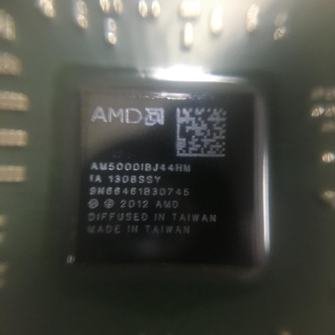 am5000ibj44hm нет изображения