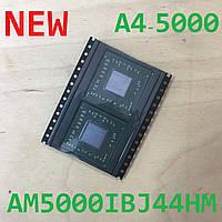 AMD AM5000IBJ44HM A4-5000 в ленте NEW