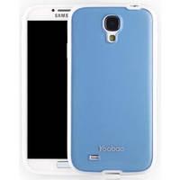 Чехол Yoobao 2 in 1 для Samsung i9500 Galaxy S IV, blue