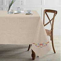 Скатертину на стіл 150x225