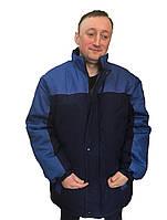 Куртка Вольф