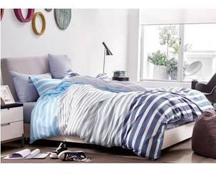 Комплект постельного белья Primavera Classic BB 3319 EURO