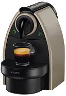 Кофеварка Krups XN 2140 кофеварка кофе кава кавомашина капсульна
