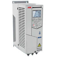 Преобразователь частоты ABB ACH580-01-045A-4 3ф 22 кВт