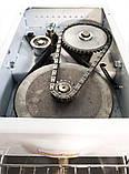 Тестомес GoodFood  SM10A  Машина тестомесильная 10 л, фото 2