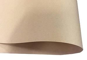 Дизайнерский картон Mottled, крафт 250 гр/м2