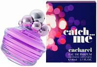 Женская туалетная вода Cacharel Catch...Me Cacharel