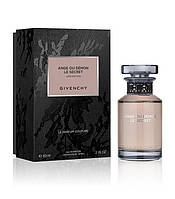 Женская туалетная вода Givenchy Couture Ange Ou Demon Le Secret Lace Edition Givenchy