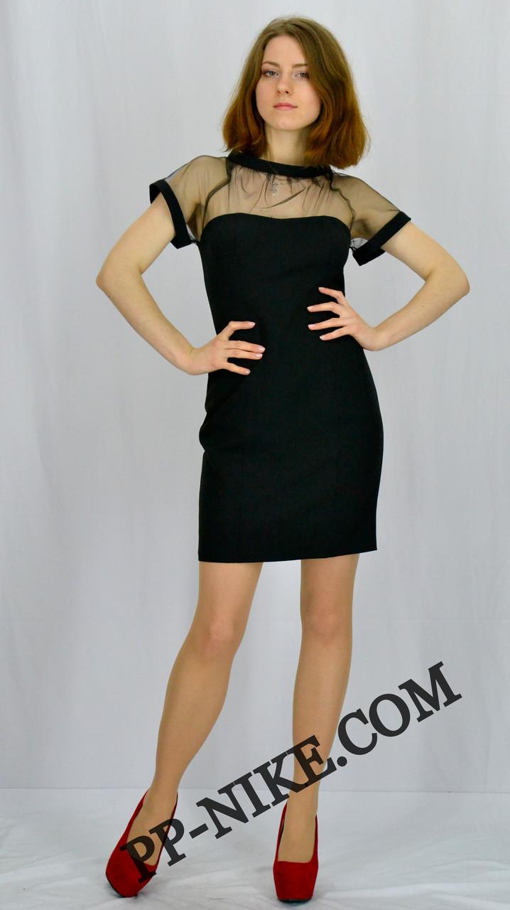 Платье №683