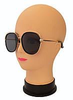 Женские стильные солнцезащитные очки Aedoll 895