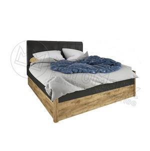 ліжко Рамона