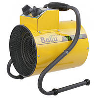 Обогреватель электрический BalluBHP-PE-3